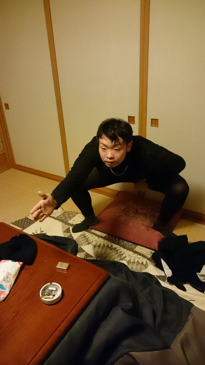 catherine bell&加藤綾子アイコラ無修正
