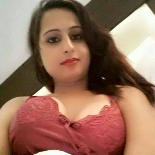 whatsapp escort mallu