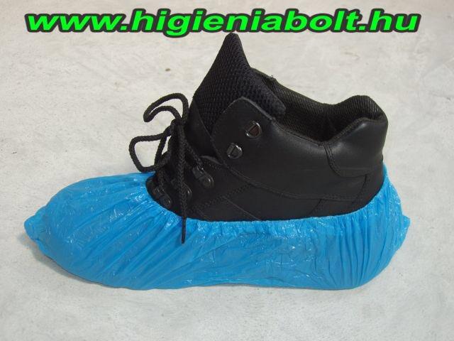 HigieniaBolt.hu ( higieniabolt)  e13e02db7e
