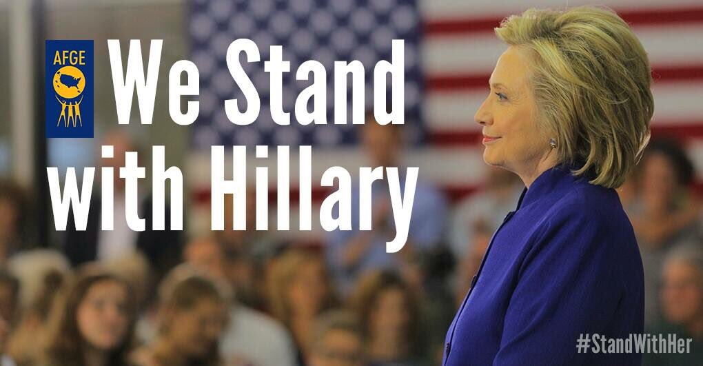 I stand with Hillary. @HillaryClinton #ImWithHer https://t.co/6IG4CmqwF8