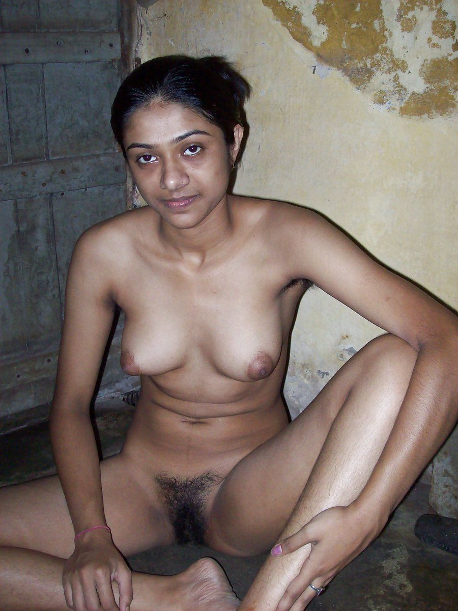 punjabi-girl-nude-tumblr