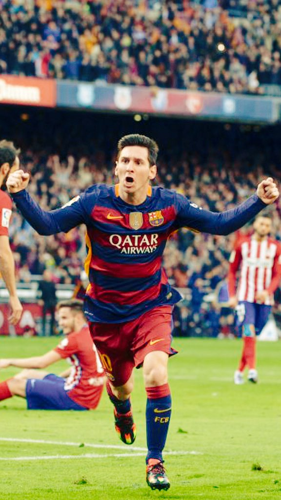 FC BARCELONA - ATLÉTICO DE MADRID  /  30-01-2016  /  16:00H (para variar) - Página 6 CZ_HoISWkAAl40r