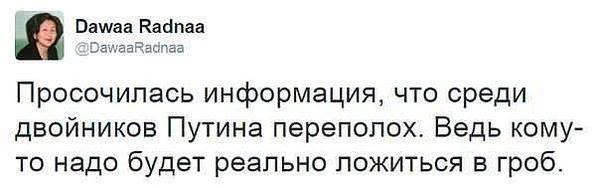 """Меркель призвала Путина """"использовать свое влияние на сепаратистов"""" - Цензор.НЕТ 8346"""