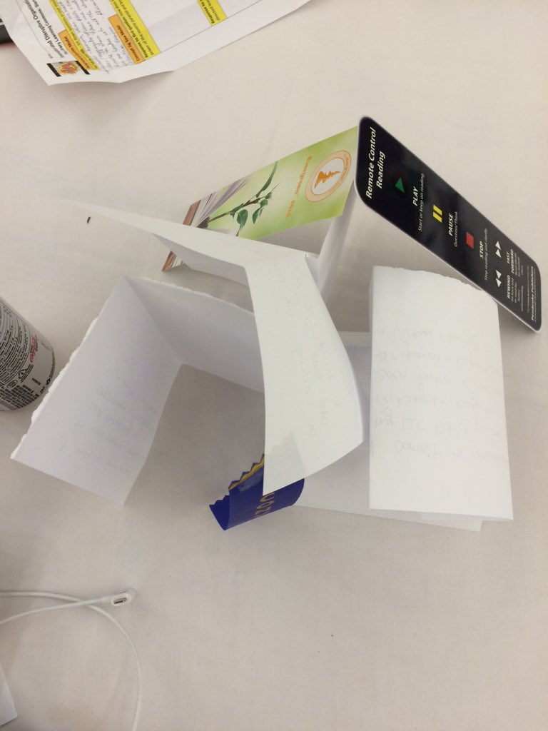 Our highly #innovative #leadinglearning model #TMCanada2016 @originalmissg @the_mulc @cinte @Lisa_GreatLakes #GOTEAM https://t.co/afv0KS5G60