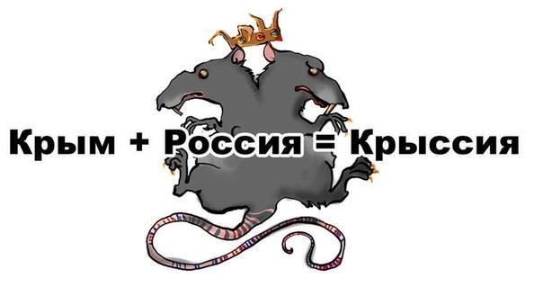 Участники блокады Крыма патрулируют Генический район для предотвращения деятельности пророссийских сепаратистов - Цензор.НЕТ 105