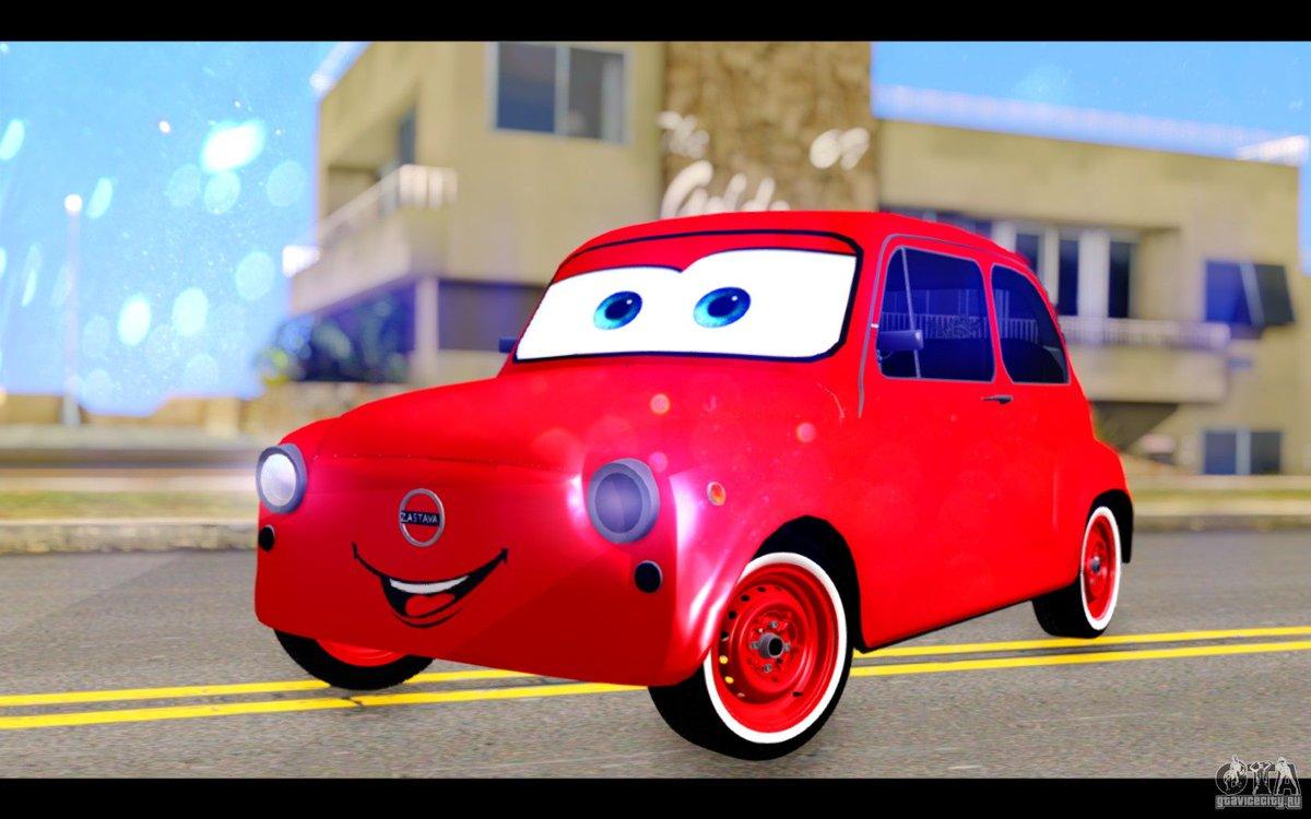 скачать читы для gta san andreas super cars