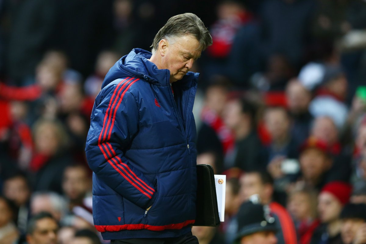 Video: Manchester United vs Southampton