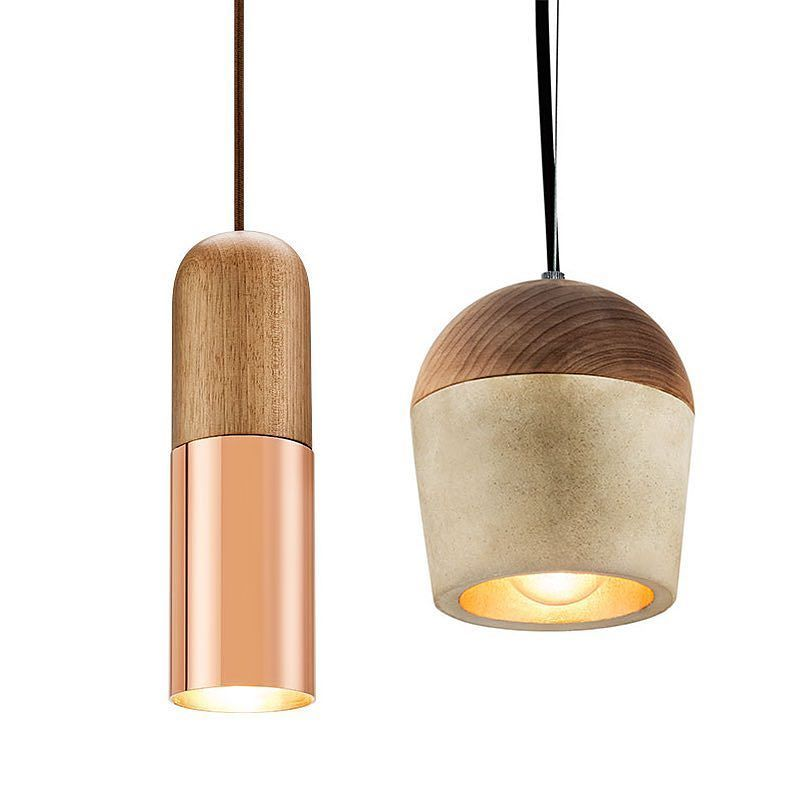 Mix em alta!  Invista em combinar elementos para dar um tom mais moderno em sua decoração.… http://ift.tt/1SDj1oM