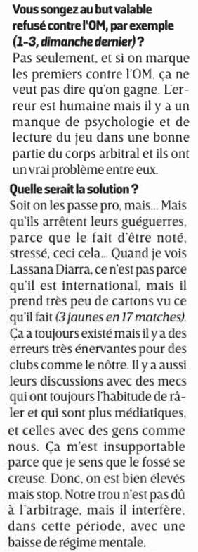 [Lassana Diarra] résilie son contrat - Page 2 CZaNsfQWEAAx8fR