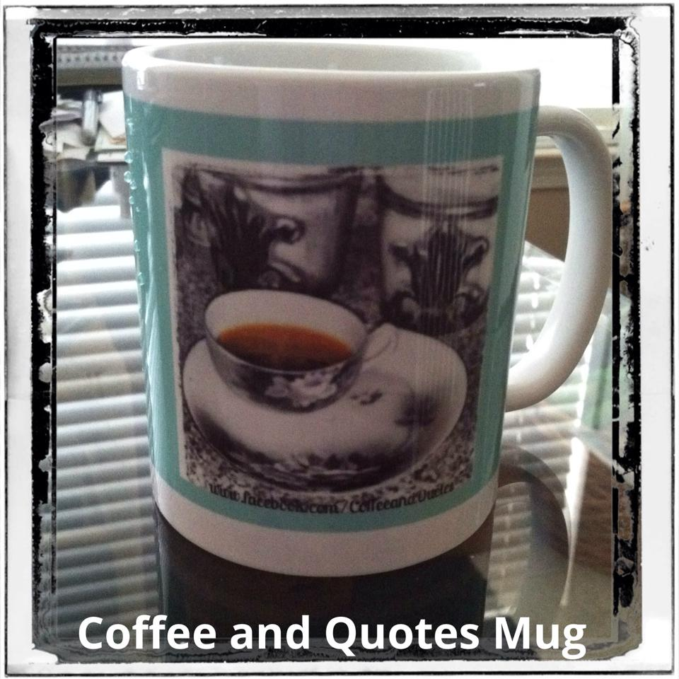Coffee And Quotes Ljaselph1 Twitter
