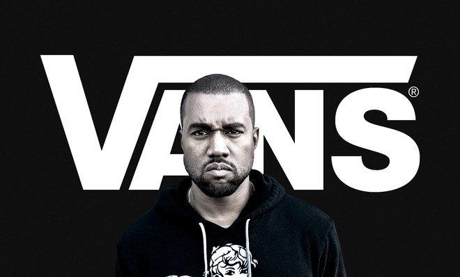 845cf5ce752 KANYE WEST CHEZ VANS EN 2017   https   sneakersaddict.com kanye-west-vans-2017-125742…  https   pic.twitter.com 3s40OMMbZo