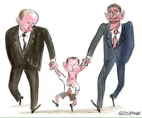 Our Assad!!! #Syria https://t.co/EMEl4goWYO