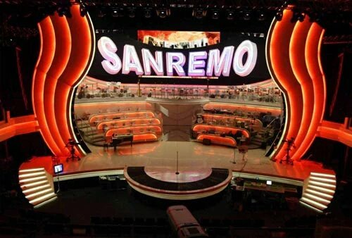 Sanremo 2016 Streaming: Diretta Live con classifiche in tempo reale grazie a Radio Airplay e Rockol