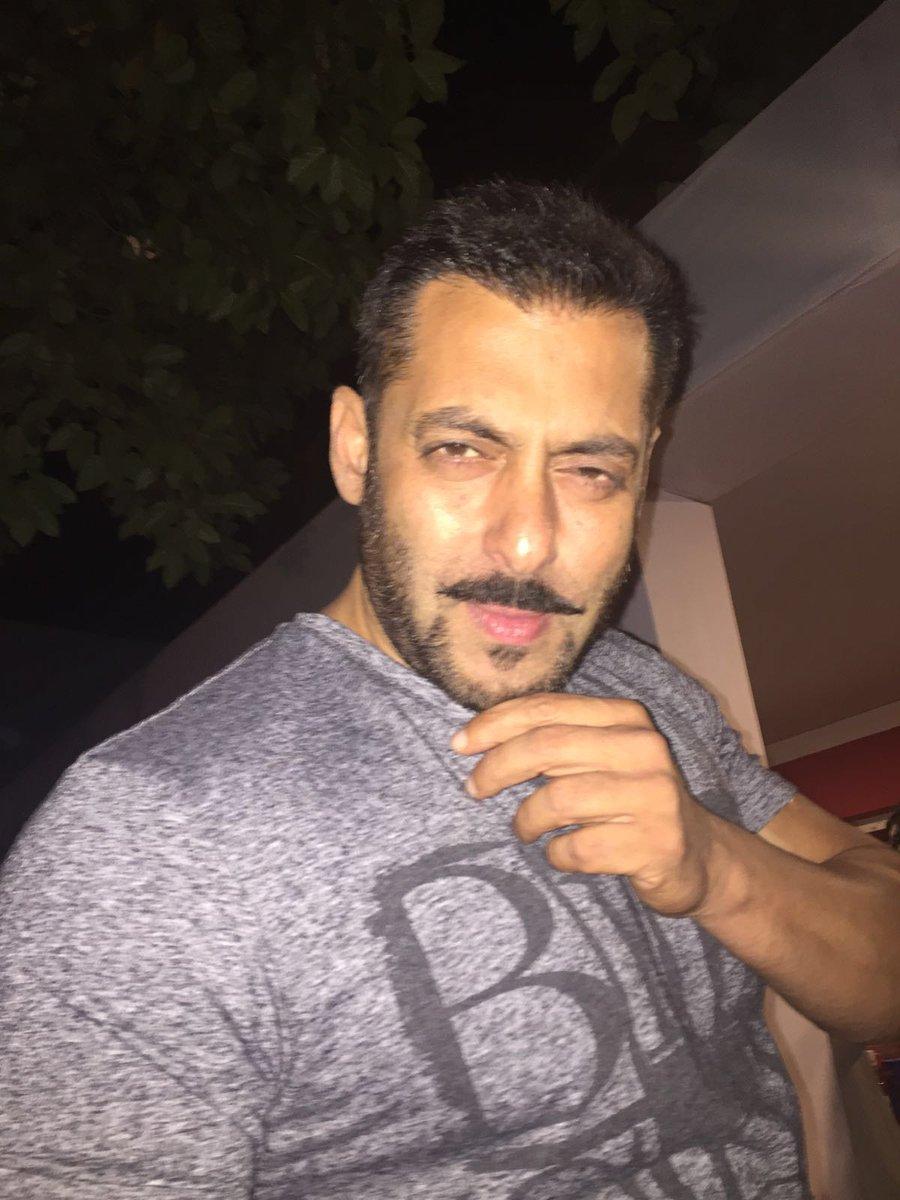 Salman Khan On Twitter Httpstcocs4ghsdpyy
