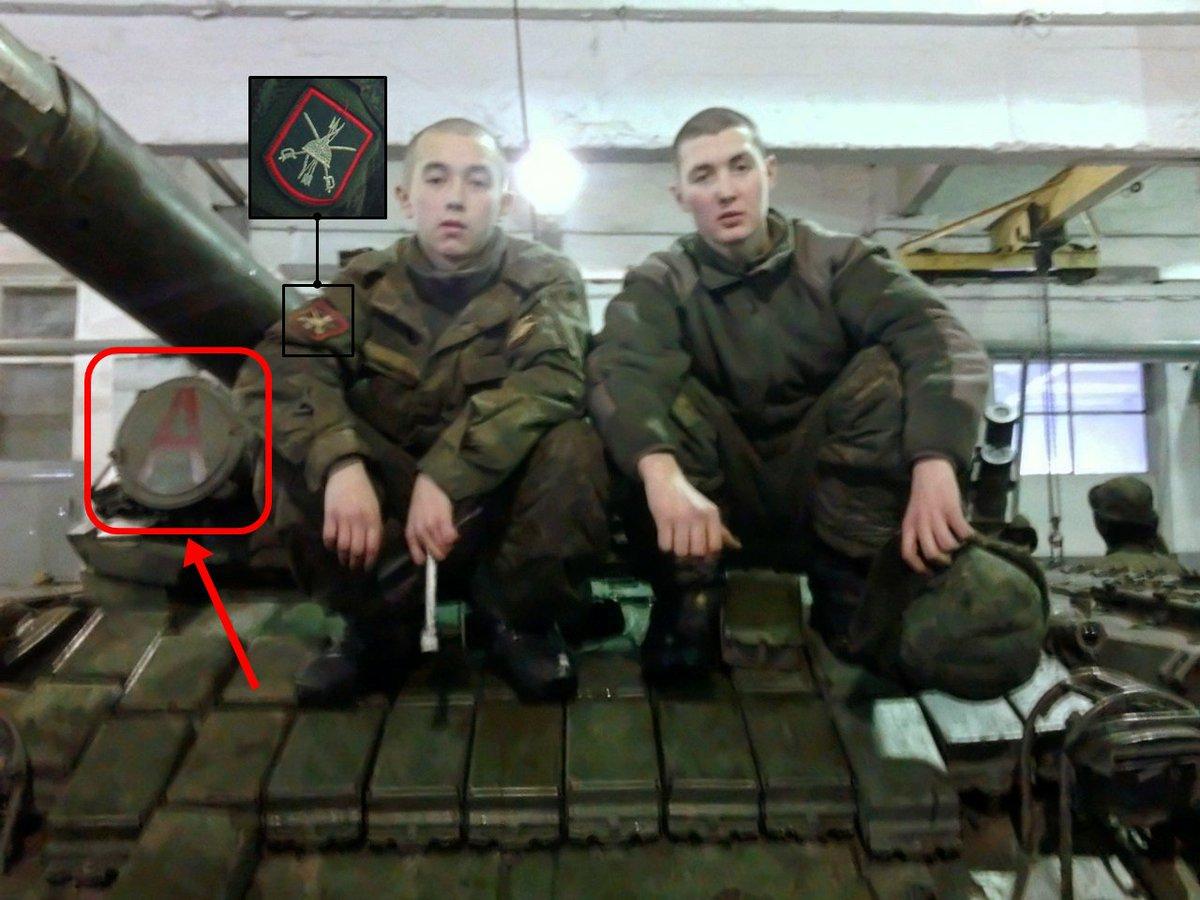 На Донбассе задержаны два боевика и информатор сепаратистов, - СБУ - Цензор.НЕТ 8808