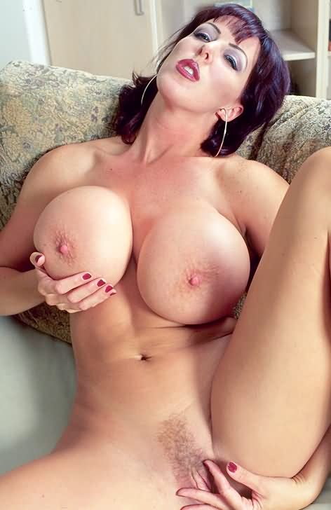 hot soft tits nice pussy
