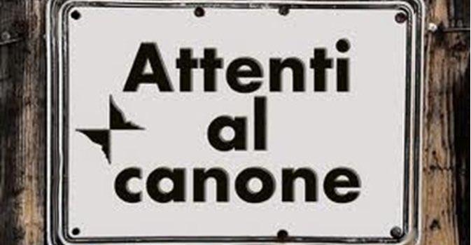 Canone Rai in Bolletta: attivo numero verde