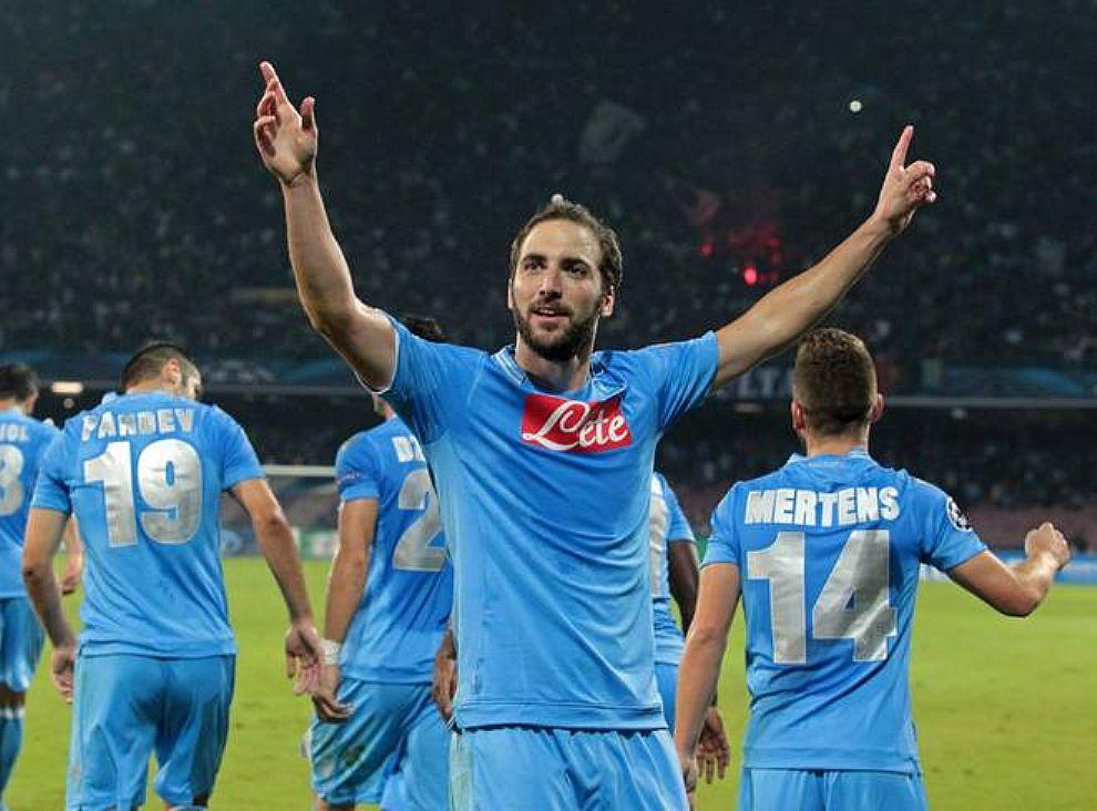 Serie A: SAMPDORIA-NAPOLI Streaming, come vedere Diretta Calcio Oggi
