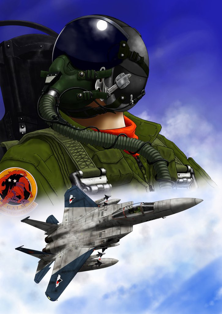 The Round Table Ace Combat.Shadow Hat Guy On Twitter Cipher 6th Air Division 66th Tactical