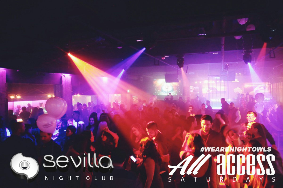 Killing it!  All 3 rooms are packed!!  TEXT 951.234.7774  #ALLACCESS #SEVILLARIVERSIDE https://t.co/39KqNJ2n8D