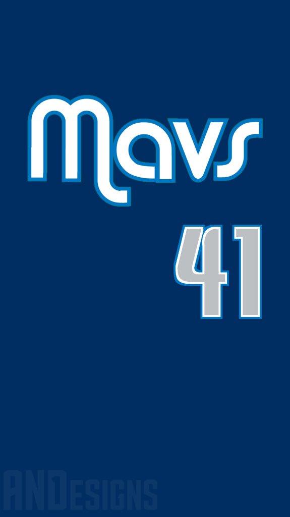 And1 Designs On Twitter Dallas Mavericks Iphone 6 6s