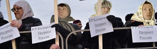 Ситуация на Донбассе критическая. Сокращены объемы производства, появился дефицит товаров, растет недовольство людей, - СБУ - Цензор.НЕТ 9977