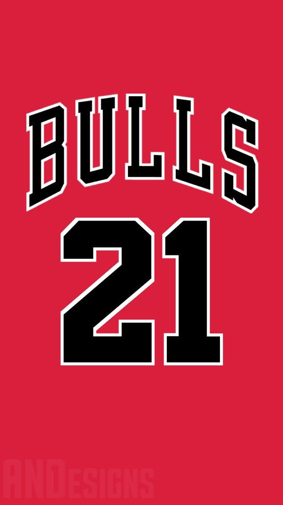 And1 designs on twitter chicago bulls iphone 66s wallpapers 1034 pm 23 jan 2016 voltagebd Images