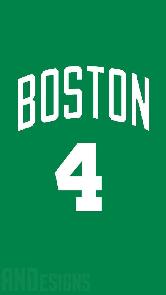 and1 designs on twitter quotboston celtics iphone 66s