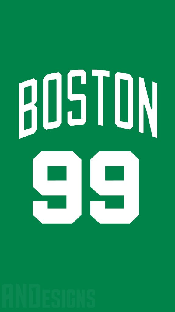 And1 designs on twitter boston celtics iphone 66s wallpapers never miss a moment voltagebd Images