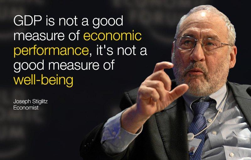 World Economic Forum On Twitter Quot Best Of Davos Top