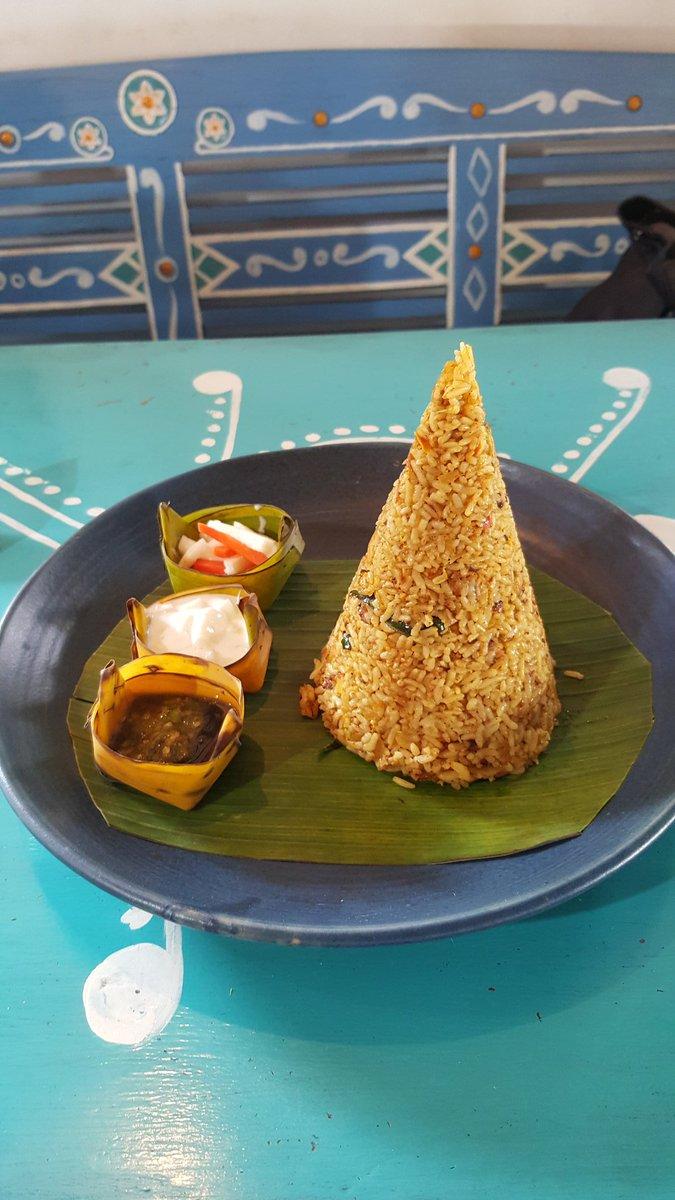 Chicken Briyani ala Bali... https://t.co/r3lnlo8AzH