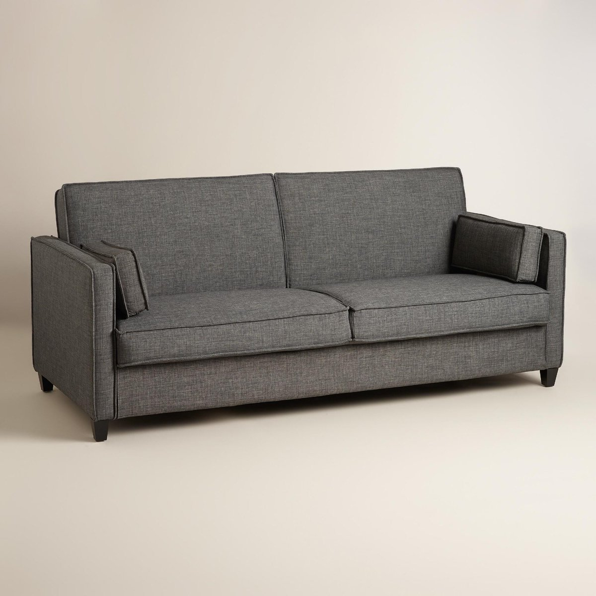 Peachy World Market On Twitter Nolee Folding Sofa Bed Sale Ncnpc Chair Design For Home Ncnpcorg