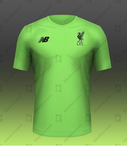 free shipping a7624 e7a02 Empire of the Kop on Twitter: