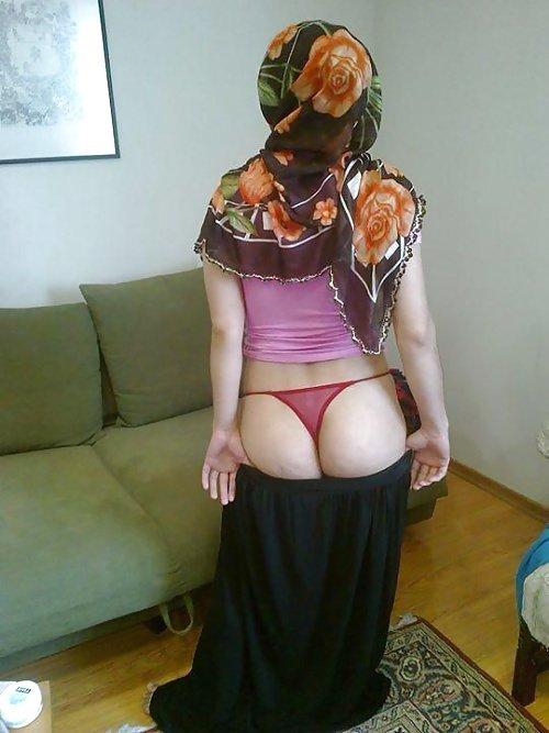 Turkish Liseli Kizlar Free Turkish Xxx Porn ba xHamster