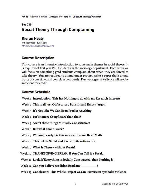 best course desc ever https://t.co/P6kTsABY7y