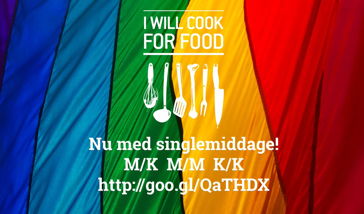 lesbiske dating apps os er jon og neda stadig dateret i 2016