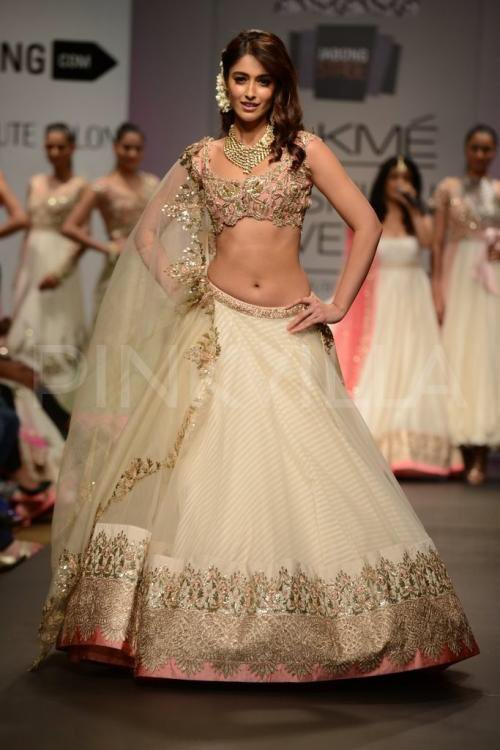 4fbfc8c26f Indian Couture on Twitter: