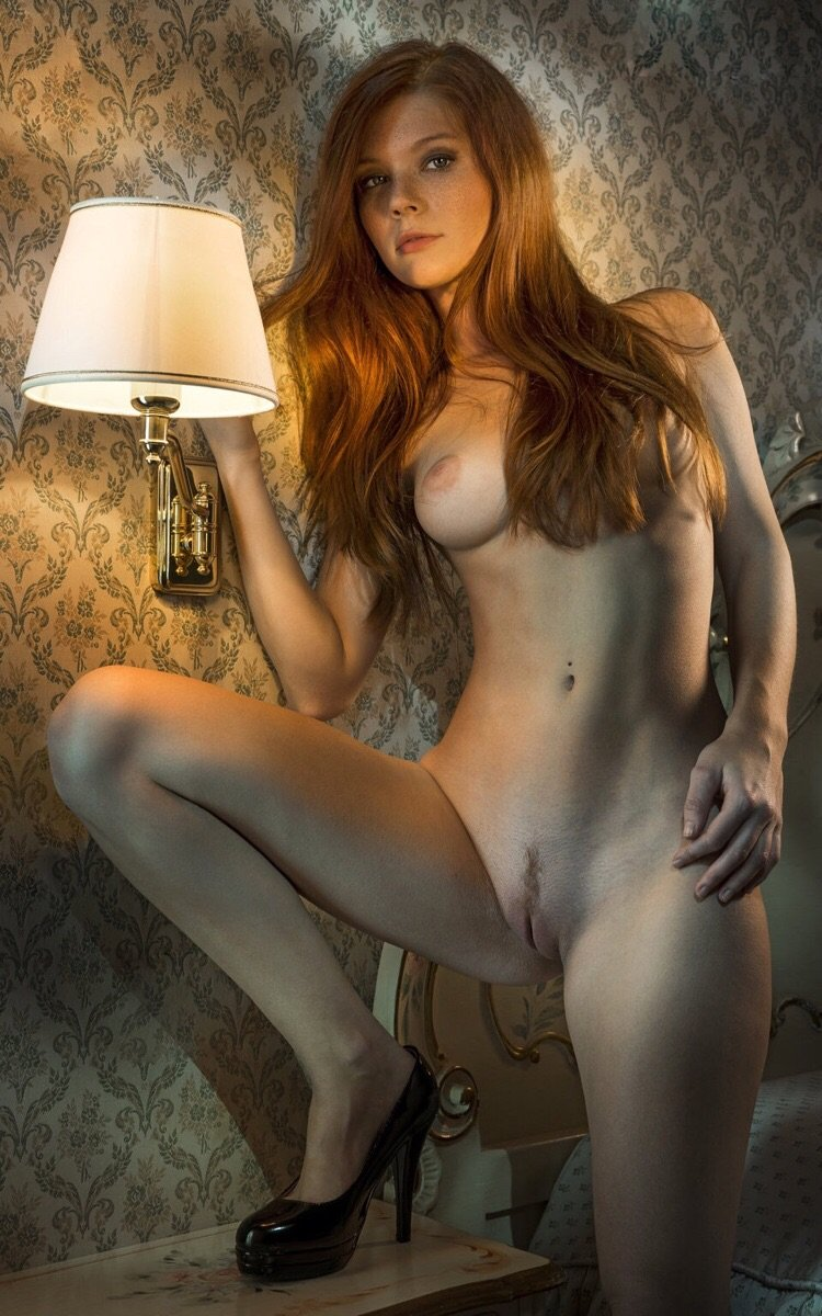 Congratulate, brilliant Napel girl sex image topic