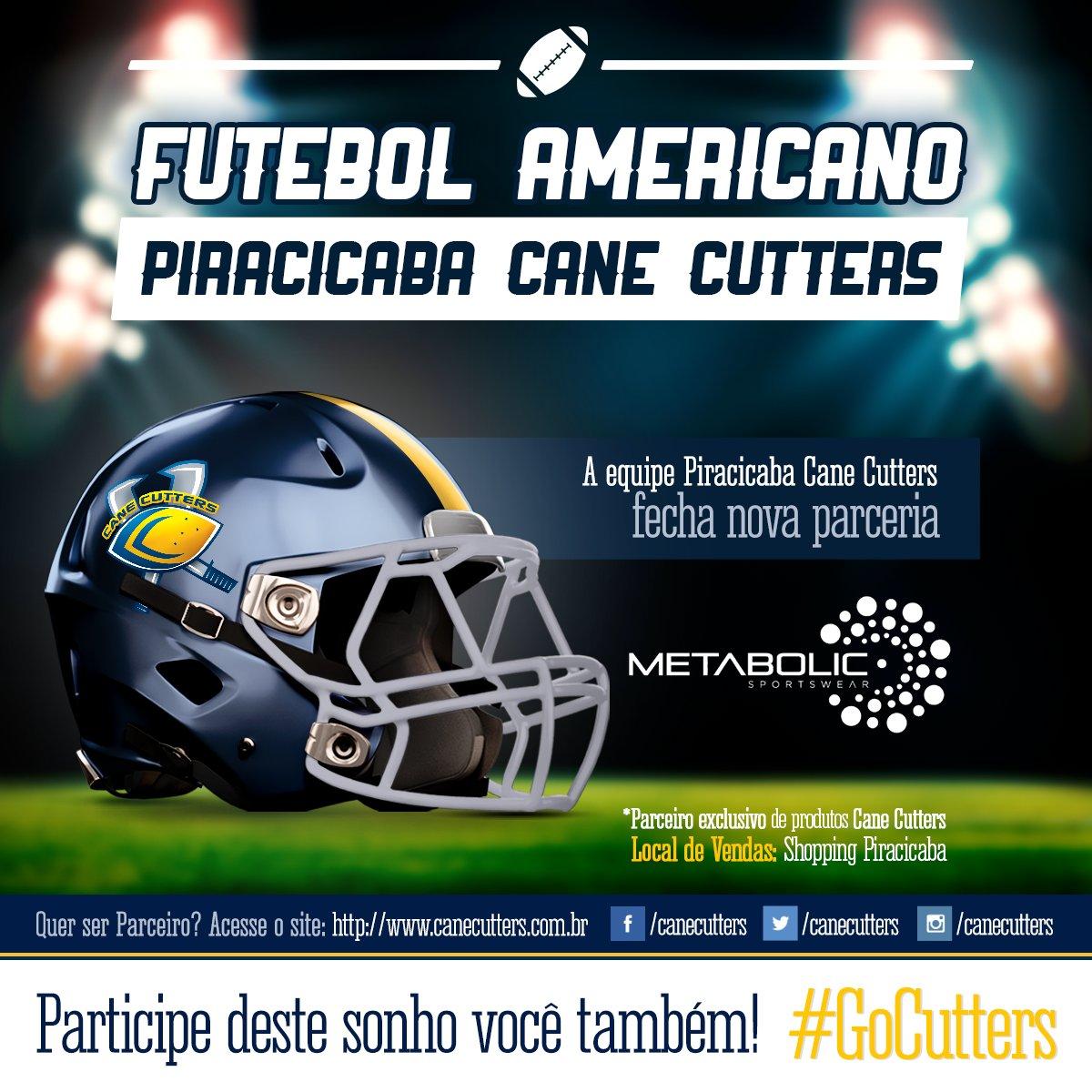 Cane Cutters ( CaneCutters)  de76758120a6e