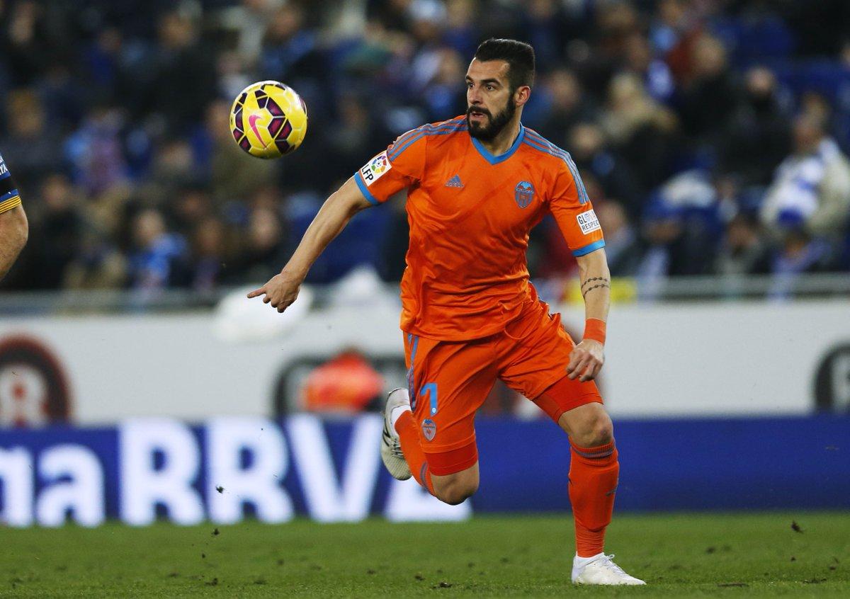 Video: Deportivo La Coruna vs Valencia