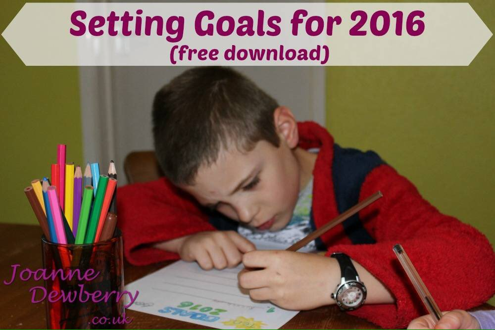 10 goals for 2016 make sure they are SMART I've a free download to getting you going. https://t.co/s2JD4A48bV https://t.co/f1RQuAtxNx
