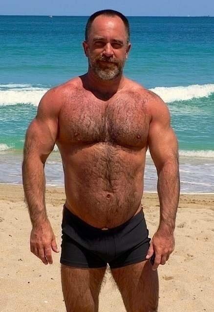 Old gay nude dildo photo 52