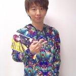 木村良平のツイッター