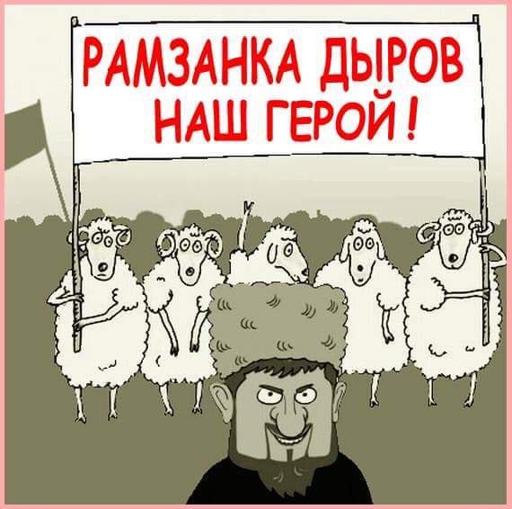 В БПП пока нет окончательного решения по голосованию за изменения в Конституцию, -  Пацкан - Цензор.НЕТ 883