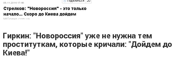 Симоненко поехал в Страсбург и соврал на погранконтроле, - журналист - Цензор.НЕТ 3554
