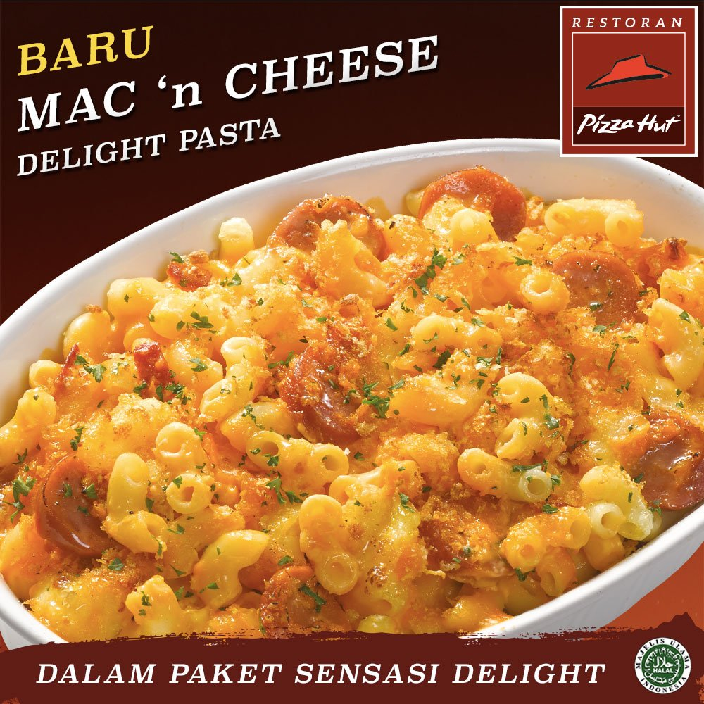 Mount And Blade Pizza Hut Macaroni And Cheese