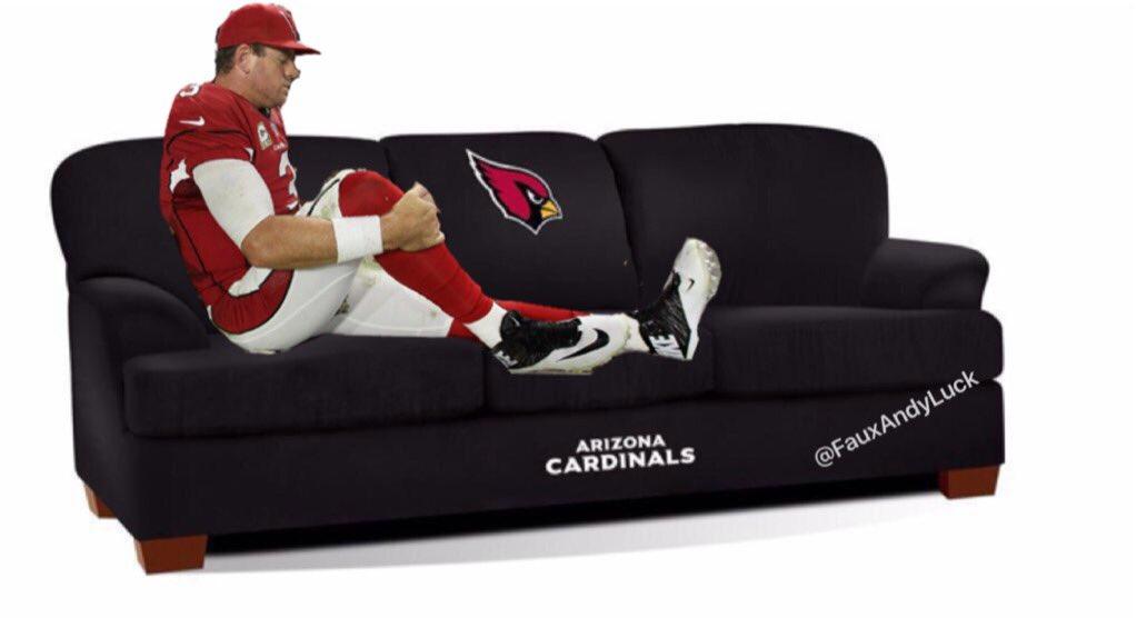 Arizona Cardinals - Page 4 CZiH5p6W0AA-7wz