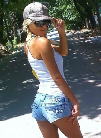 des plaines sex chat Ready to find sex & love in des plaines or just have fun mingle2 is your #1 resource for flirting, sexting & hooking up in des plaines looking.