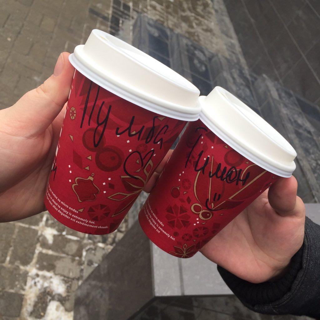 какие привилегии у почетного донора крови в московской