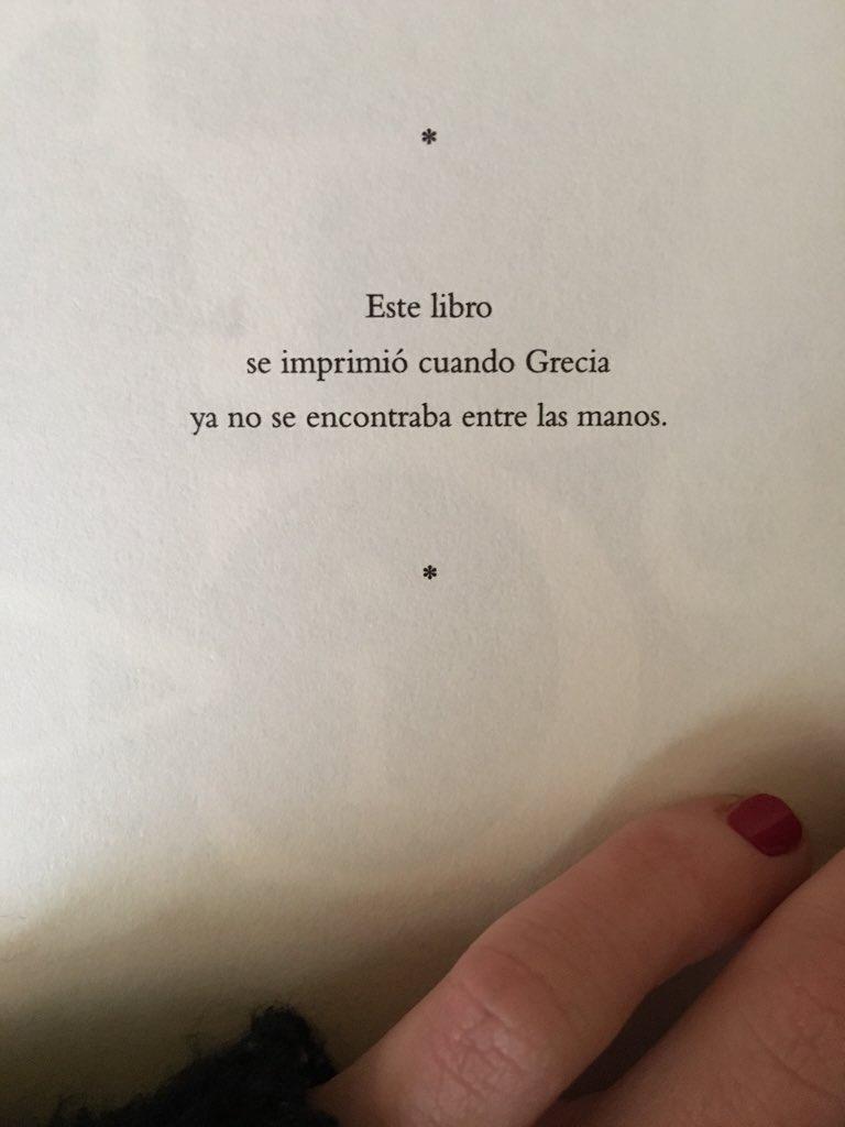 Irene On Twitter At Harpolibros Vive Aquí La Colgada